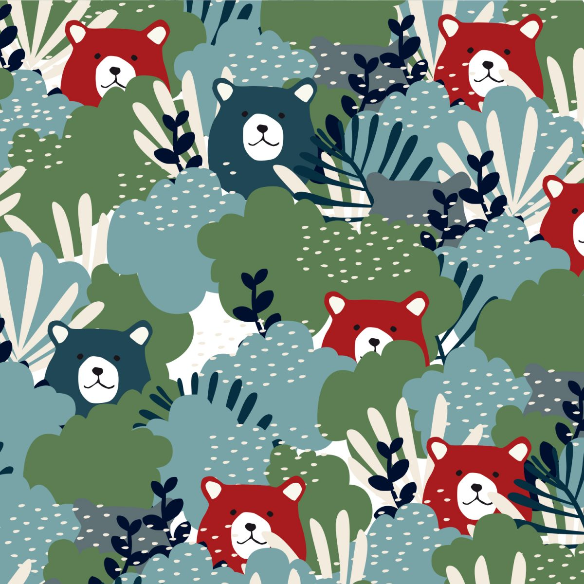Motif ours